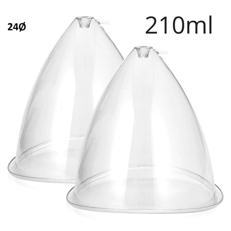 Mascara LED PLUS 7 Colores !!!